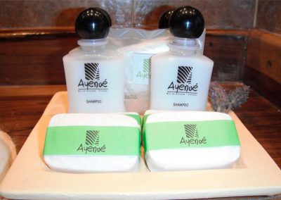 galeria-ayenue-1-amenities-2