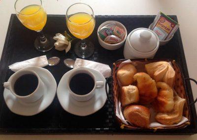 galeria-ayenue-1-desayuno